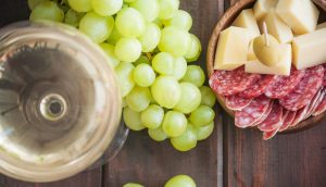 wine-cheese-shutterstock_168505562