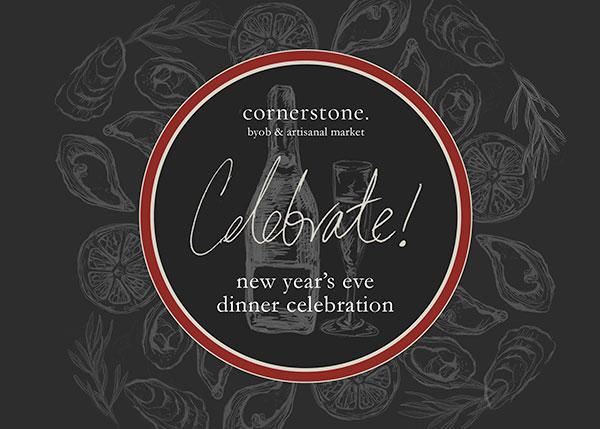 new-years_invite_web