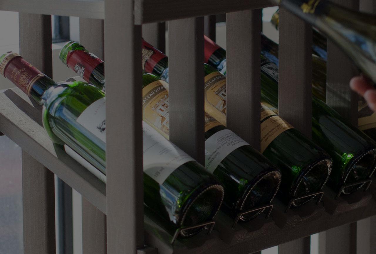 flash flood wine sale