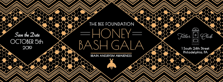 6th annual honey bash gala